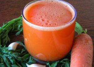 сок-из-морков