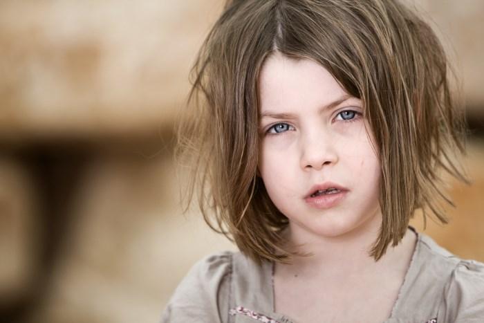 Низкий гемоглобин у ребенка причины и способы нормализации уровня гемоглобина