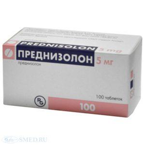 Как быстро повысить тромбоциты в крови и как снизить уровень тромбоцитов в крови