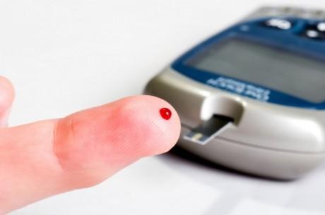 Низкий сахар в крови симптомы у взрослого