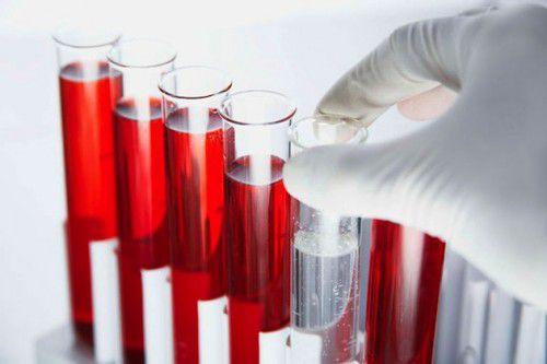С реактивный белок повышен: причины и лечение
