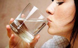 Снижение сахара в крови медикаментами
