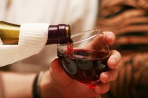 Анализ крови на обновление