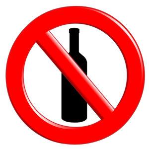 Полезные советы что нельзя есть и пить перед сдачей крови на анализ