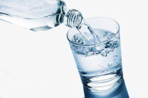 Можно ли пить воду перед узи: печени, матки, простаты, желудка, надо ли это делать, сколько нужно и когда прекратить прием жидкости?