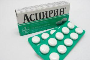 Разжижающие кровь препараты – список таблеток (с аспирином и без), эффективные продукты для разжижения крови