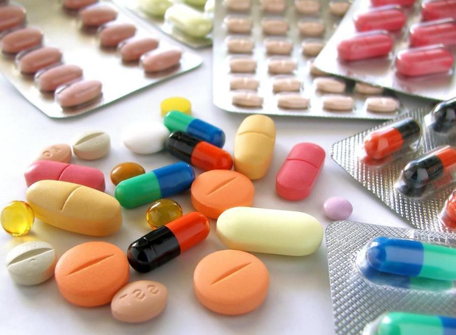 Посев мочи на флору с определением чувствительности к антибиотикам