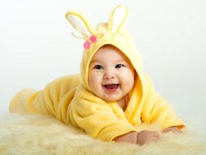 Лейкоциты в моче у ребенка повышены: причины. О чем говорят повышенные лейкоциты в моче у ребенка